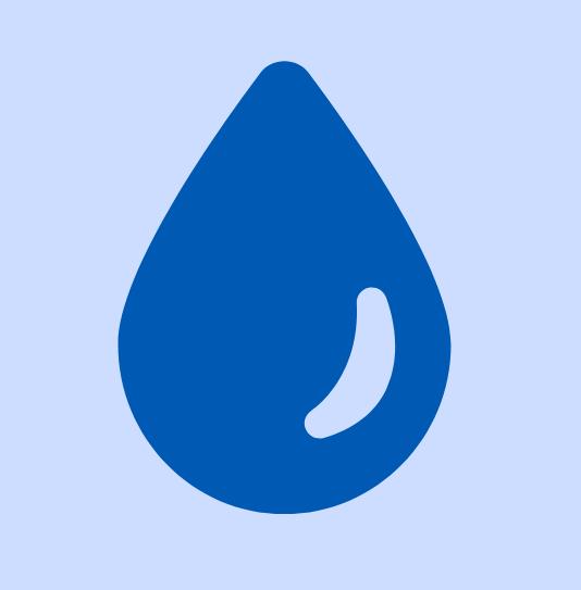 lakepowell.water-data.com